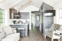 Designer tiny homes: Atlantas next development trend