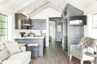Designer tiny homes: Atlantas next development trend ...