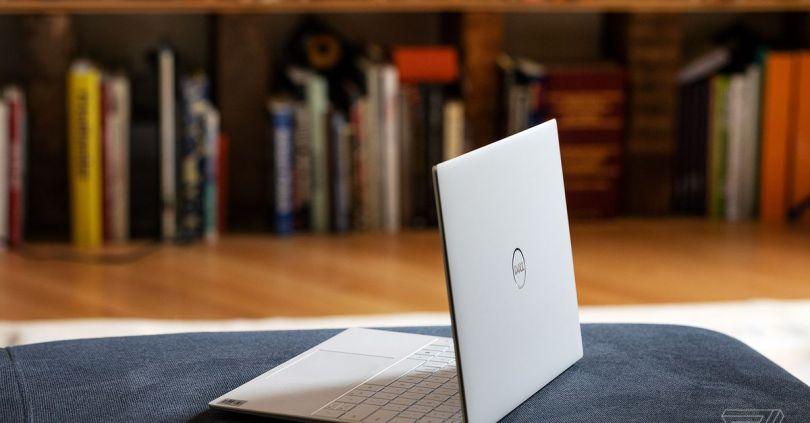 Best laptop for students – GadgetClock