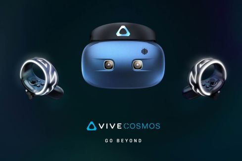 The VR Fragmentation Nightmare | Blog | Packet39