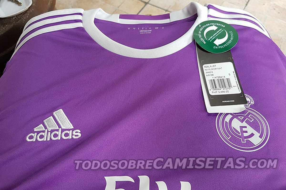 5adc4d1f19e Real Madrid Away | Adidas Real Away Short Real Madrid Short ...