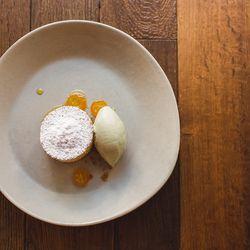 The Best Desserts in Denver Restaurants  Eater Denver