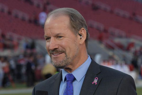 Bill Cowher chimes in on Terry Bradshaw comments on