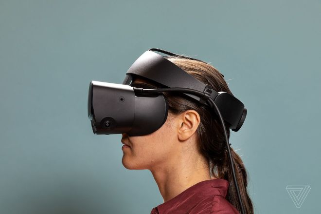 akrales_190429_3371_0030.0 Facebook is discontinuing the Oculus Rift S | The Verge