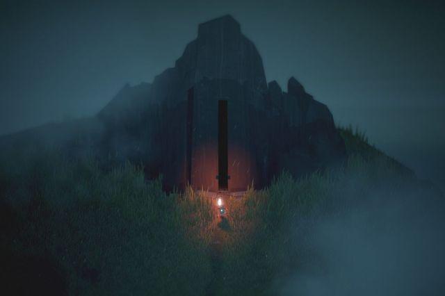 Image result for below game