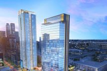 Downtown La Development Live Approved Planning