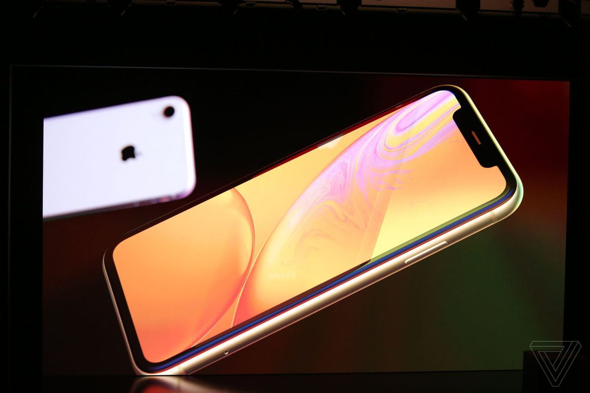 Apples iPhone XS and XS Max prices range from 999 to