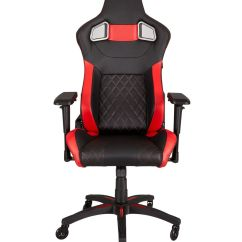 12 Chairs Menu Posturepedic Office Chair Corsair Is Getting Into The Gaming Market Verge
