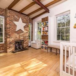 Macy's Kitchen Appliances Sale Outdoor Pizza Oven Design For $2.7m, A Charming West Village Triplex With Both ...