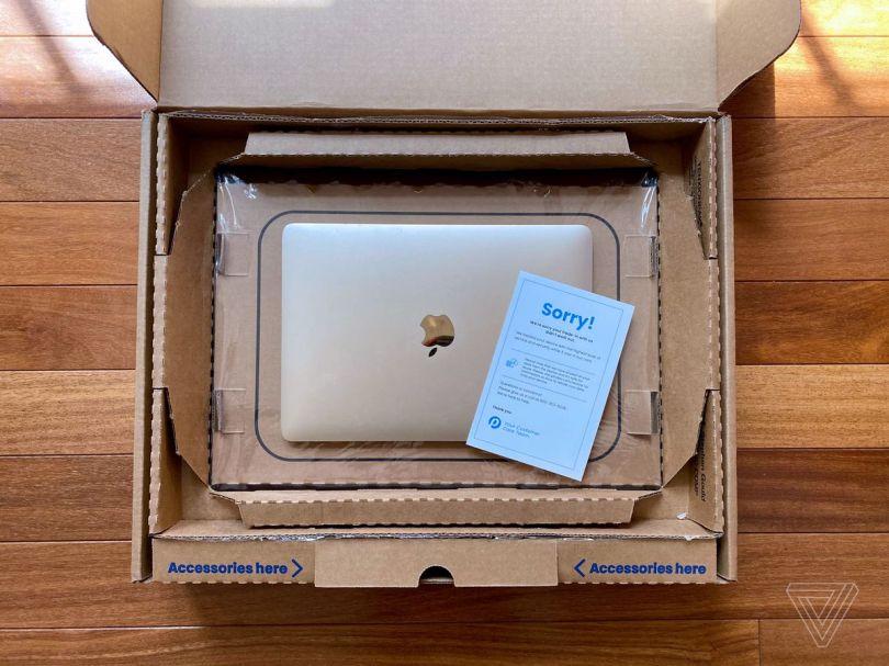 phobio apple macbook final