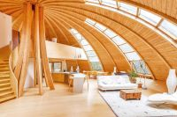 5 stormproof prefab homes you can order right now - Curbed