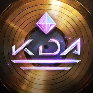 KDA Event Guide Missions Crafting And More The Rift