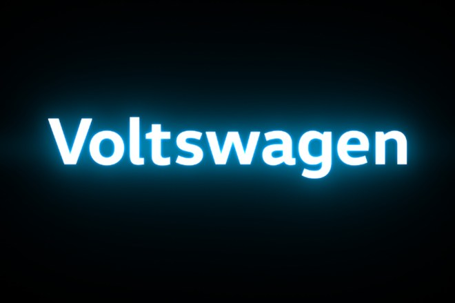 Large_13212_VoltswagenAnewnameforaneweraofe_Mobility.0 Volkswagen of America lied about rebranding to 'Voltswagen'   The Verge