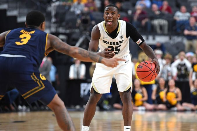 Image result for Colorado Buffaloes vs Oregon State Beavers College Basketball Live
