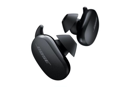 Bose announces $279 QuietComfort Earbuds and $179 Sport Earbuds - The Verge