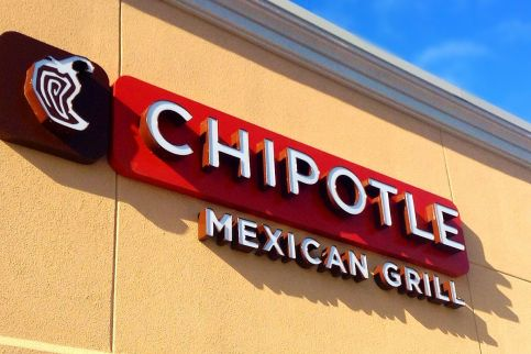Image result for images of chipotle