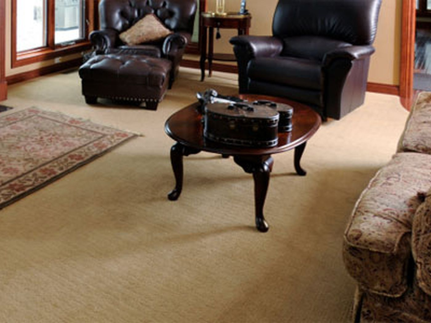Carpet Installation In 7 Steps This Old House   Cutting Carpet For Stairs   Carpet Runner   Wood   Stair Nosing   Landing   Underlay
