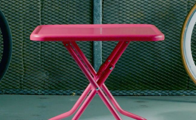 Ikea S Ps 2017 Collection Highlights Transforming Designs