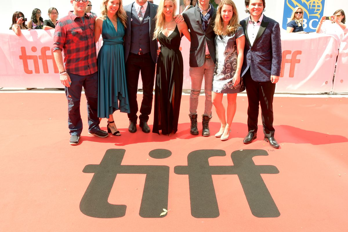tiff 2018 reviews and