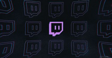 'Transgender' will be among more than 350 new tags Twitch is adding next week