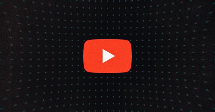 Roblox Surf Hack Patched Youtube Youtube Will Donate 1 Million To The Center For Policing Equity Wilson S Media