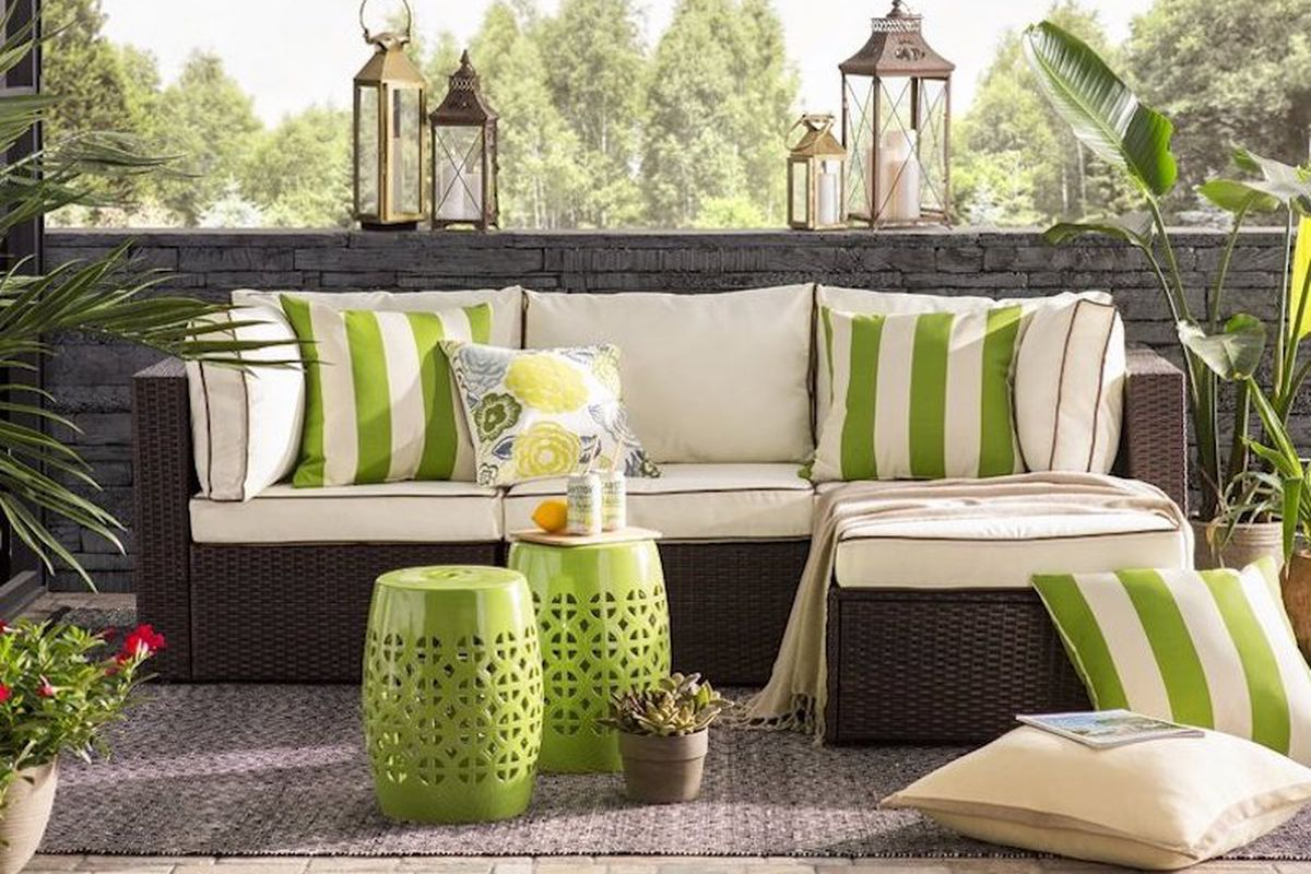 Best Outdoor Furniture Sale