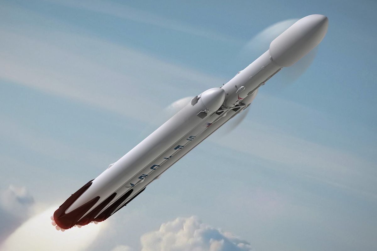 real rocket ship diagram rv fridge wiring elon musk told us he was sending a car to space then said other reports say that the plan is