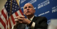 https://www.vox.com/energy-and-environment/2018/9/11/17844896/california-jerry-brown-carbon-neutral-2045-climate-change