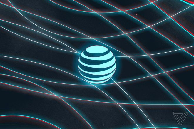 acastro_180322_1777_0001.0 AT&T CEO wants you to consume ads in exchange for a slightly cheaper phone plan | The Verge