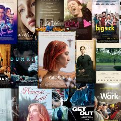0 10 Movies Sound Of Thunder Plot Diagram How To Watch The 21 Best Films 2017 Vox