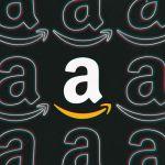 California bill takes aim at Amazon's productivity-tracking algorithms 💥👩👩💥