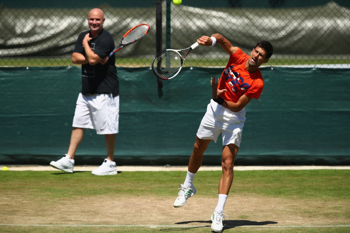 Wimbledon 2017 Time TV schedule live stream for Tuesday