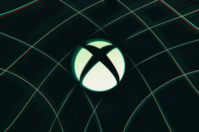 acastro_190530_1777_xbox_0001.0.0 Microsoft starts new program to help make more accessible games | The Verge