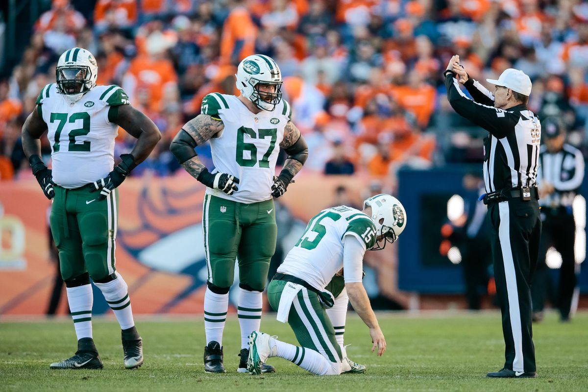 Image result for josh mccown injury