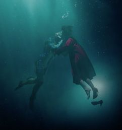 the shape of water [ 1200 x 800 Pixel ]