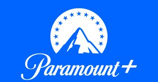 Paramount Plus is giving away a month of its service for free