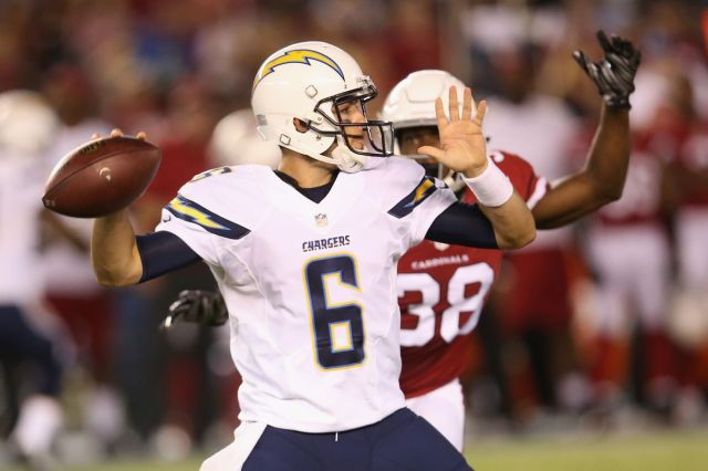 Image result for mike bercovici