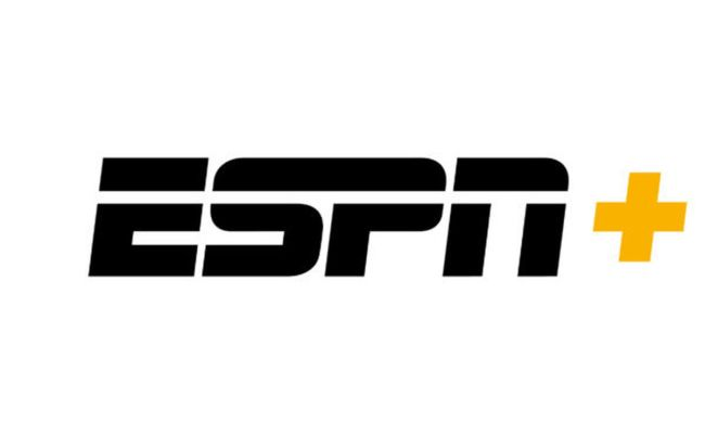 Espn Will Launch On April 12th For 4 99 Per Month The