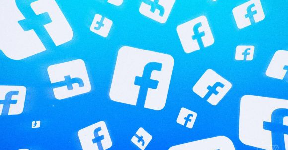 Facebook announces Bulletin, its Substack newsletter competitor