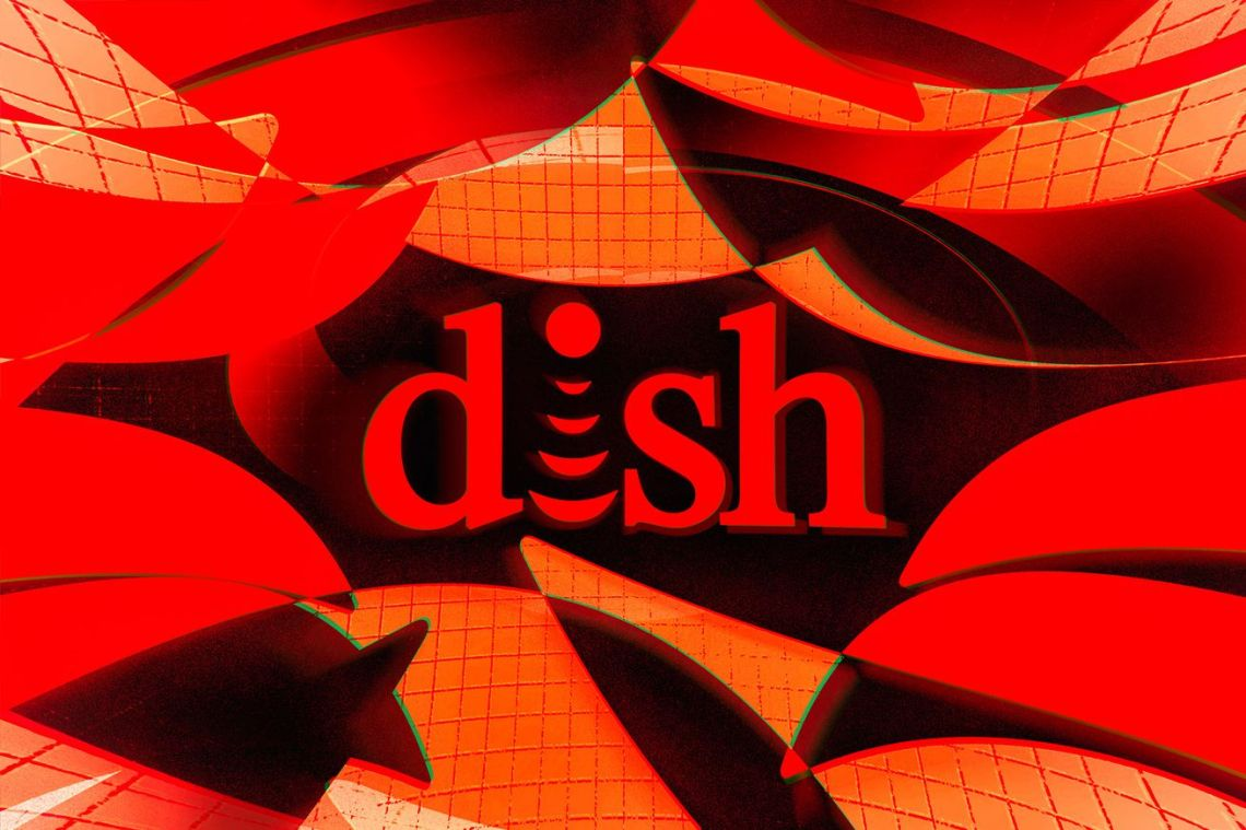 Dish chairman calls T-Mobile the 'Grinch' for going back on merger promises