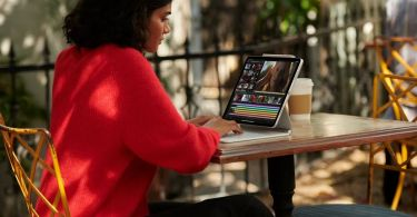 You can save up to 7 on a preorder for the latest M1 iPad Pro or iMac