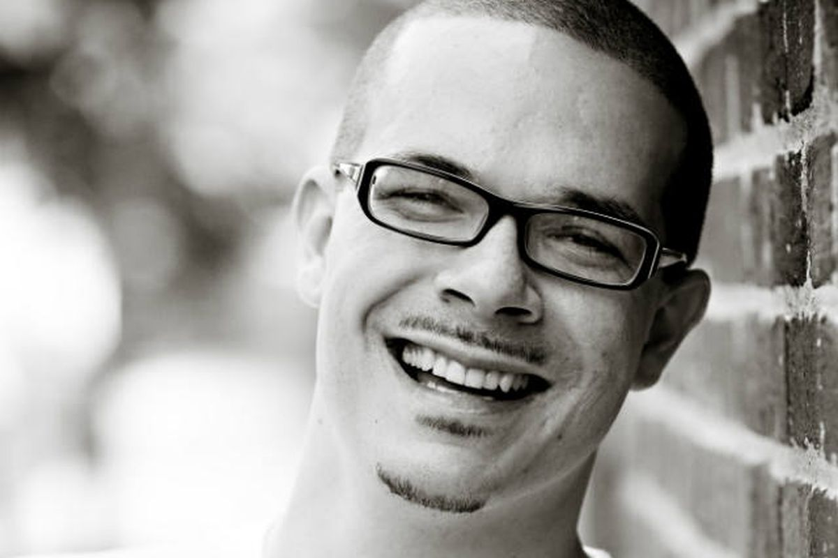 the shaun king controversy