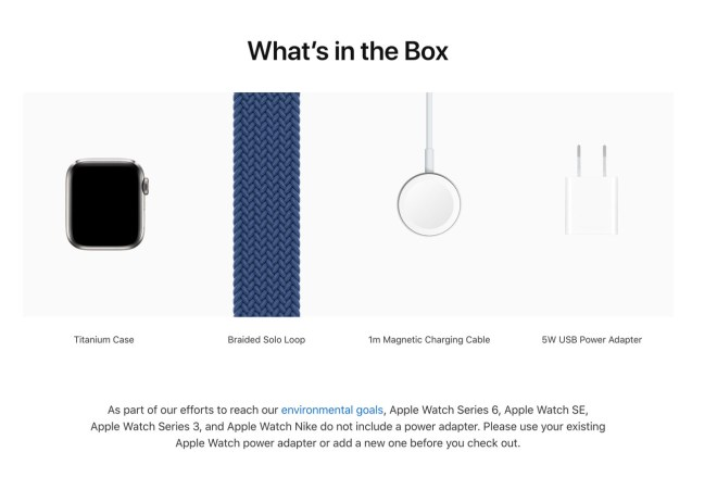 Screen_Shot_2020_09_15_at_4.58.10_PM.0 Apple is still bundling a power adapter with new Apple Watch Edition and Hermès | The Verge