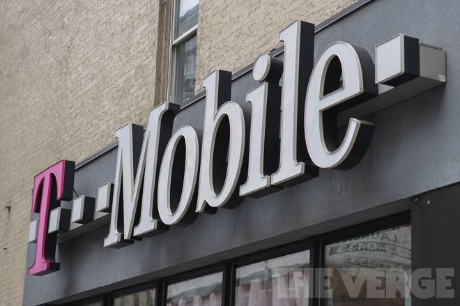 t-mobile-logo-stock-store_1020.0 T-Mobile explains why its network went down, hard, on Monday | The Verge