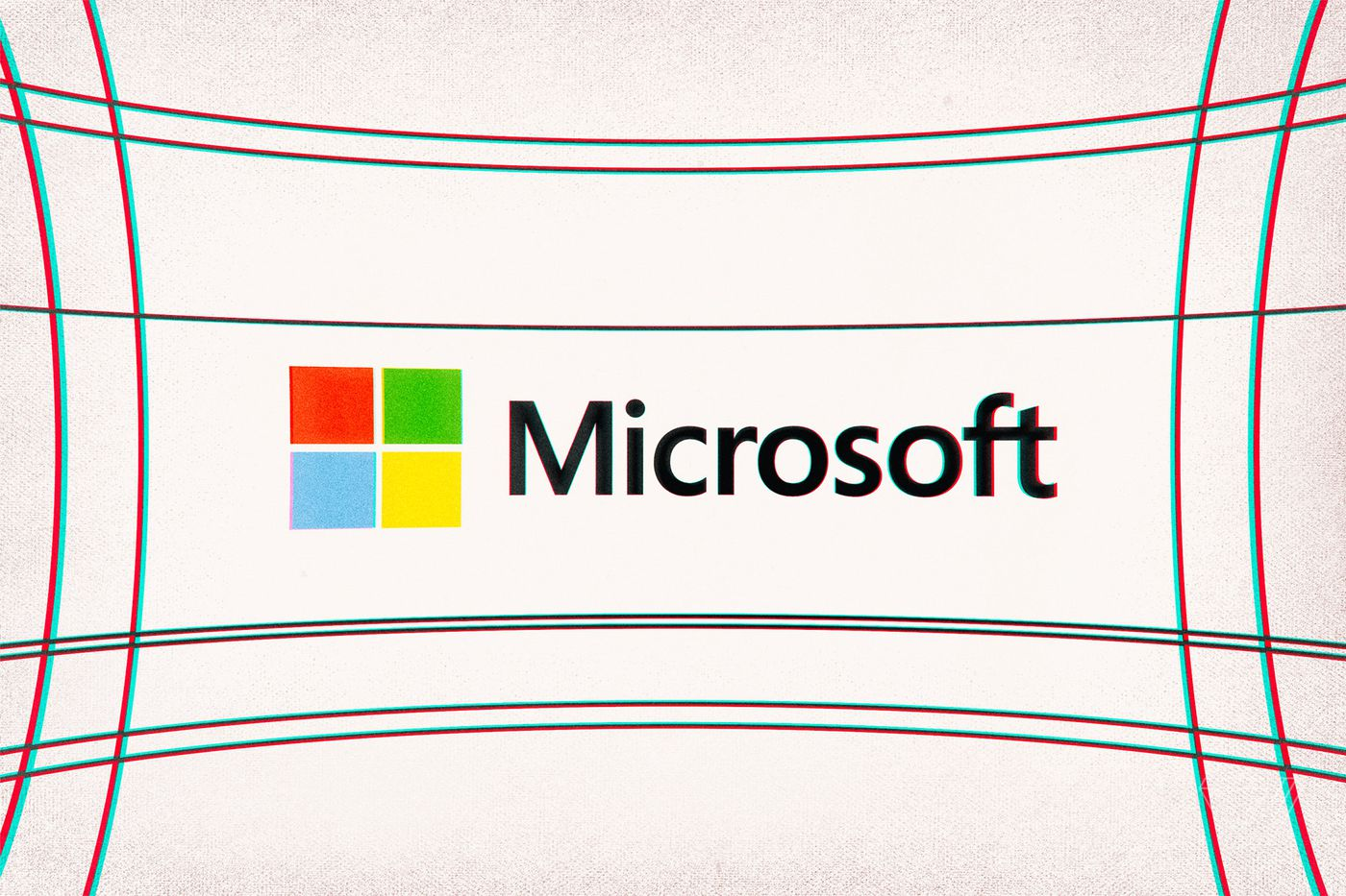 Microsoft Bing launches interactive COVID-19 map to provide ...
