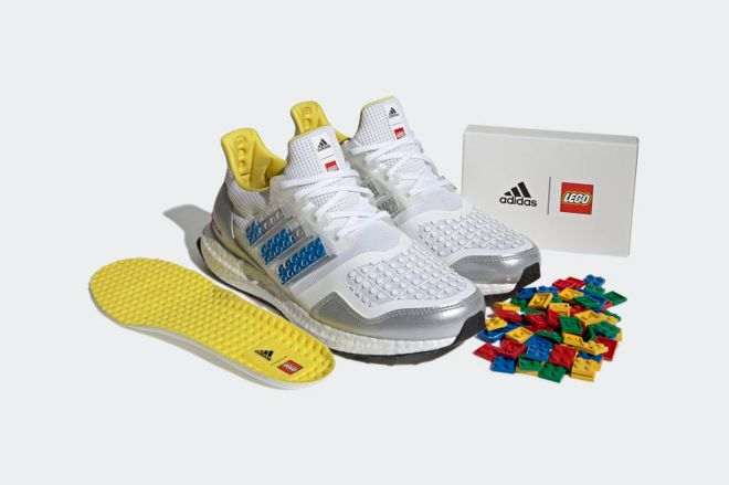 adidas_Ultraboost_DNA_x_LEGO_r__Plates_Shoes_White_FY7690_011_hover_standard.0 Adidas' new kicks can be customized with Lego bricks | The Verge
