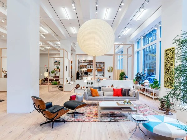 Home Goods And Furniture Stores In Nyc - Curbed Ny