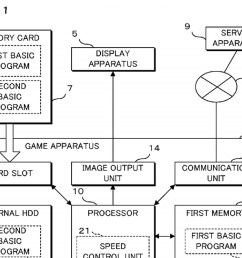 nintendo has filed a patent application for a console that has no optical disc drive kicking up all sorts of speculation among enthusiasts of what the  [ 1200 x 800 Pixel ]
