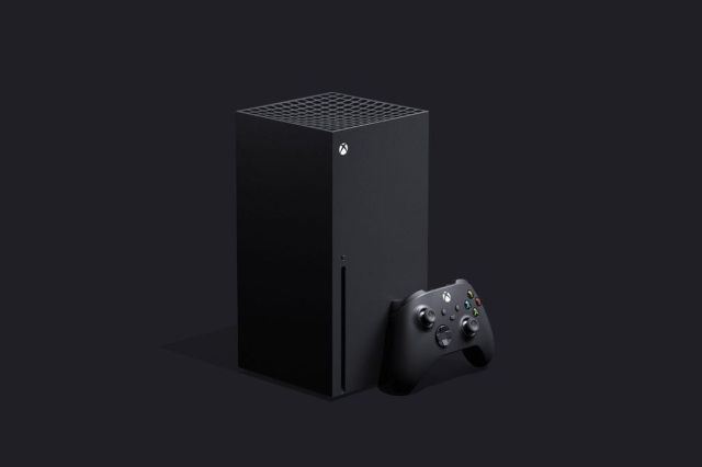 Image result for xbox