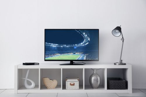 small resolution of smart tvs 101 everything you need to know